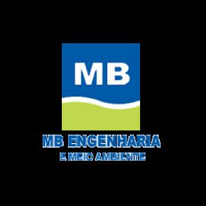 mb-engenharia